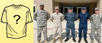 Which Military Branch Has The Best Uniforms Ourmilitary Com