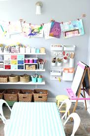 play room rugs kids playroom creative ways to transform your kids playroom into the coolest spot play room rugs