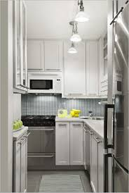 Narrow Kitchen Design 29 Best Images About Kitchen Design On Pinterest Galley Kitchen