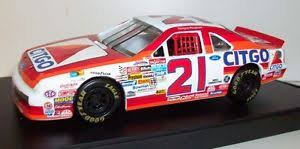 2018 ford nascar. exellent 2018 image is loading quartzo143scale2018fordthunderbirdcitgo intended 2018 ford nascar e