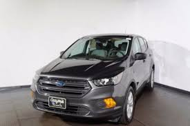2018 ford order bank. interesting 2018 new 2018 ford escape s suv in red bank 182107  george wall lincoln with ford order bank
