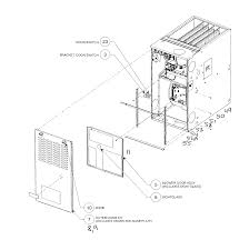 Array carrier 58pav070 furnace parts diagram ex le electrical wiring rh 162 212