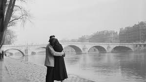 Great Love Quotes That Will Evoke The Flame Of Love