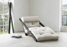 High Quality Small Chaise Lounge For Bedroom