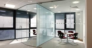 office partitions with doors. Benefits Of Ergonomic Chair Office Partitions With Doors A