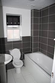 b and q bathroom design. b q bathroom ideas #7 - amusing 20 small bathrooms bampq inspiration design of diy and