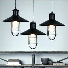 industrial lighting pendants. Amazing Industrial Lighting Pendants M