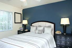 wall colors for small bedrooms bedroom wall color great one wall color bedroom ideas is like
