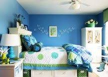 bedroom ideas for teenage girls blue. An Amazing Girl Needs Room Bedroom Ideas For Teenage Girls Blue