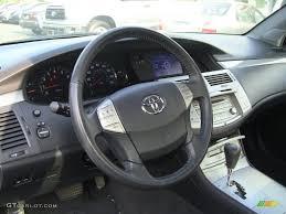 2005 Titanium Metallic Toyota Avalon Touring #49362063 Photo #11 ...