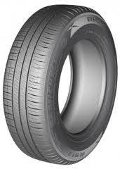 <b>Michelin Energy XM2</b> - Tyre Tests and Reviews @ Tyre Reviews