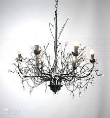 crystal branch chandelier best chandeliers lights images on chandeliers crystal branch chandelier swarovski crystal branch chandelier