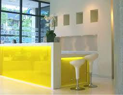 ikea office layout. Office Design Small Reception Desk Table Yellow Ikea Ideas Deskoffice Offic Layout