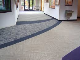 mercial Carpet Cleaning in Cheshire
