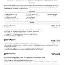 Amazing Ideas Where To Get A Resume Done Professionally 99 Free