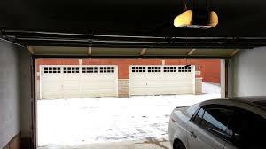raynor garage door openerRaynor Garage Door Opener  Modern Home