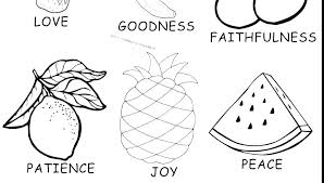 free printable sunday school coloring sheets pages preschool b