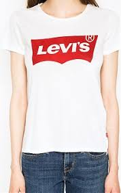 Футболки <b>Levis</b> женские. Интернет магазин <b>Levis</b>-Lee-Wrangler