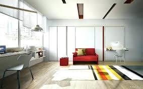 clei furniture price. Plain Furniture Clei Furniture Sofa Price Usa With
