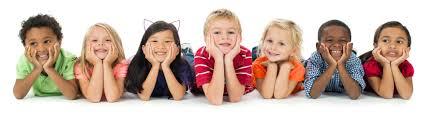 Afbeeldingsresultaat voor kind met missie