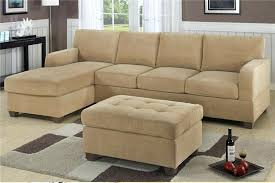 diffe types of sofas