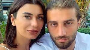 Şarkıcı Ebru Şancı: Oğlumuzun sünnet düğününü şatoda yapacağız