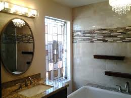 mirrored mosaic tile backsplash wall decor explore wall ideas and be  inspired with mirrored tile mirrored . mirrored mosaic tile ...