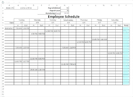 Request Off Calendar Template Time Off Calendar Template