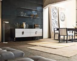 modern furniture brands. Italian Modern Furniture Brands