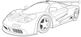 Small Picture Bugatti Coloring Pages artereyinfo