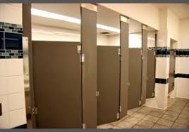 school bathrooms. Modren Bathrooms Should They Put Cameras In Bathrooms At Schools To School Bathrooms