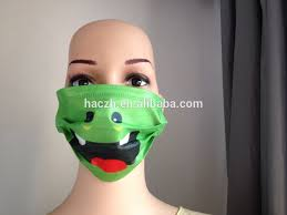 Decorative Surgical Masks Medical Face Mask With DesignSurgical Face Mask With CartoonFace 13