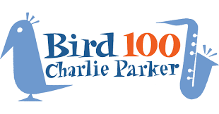 Jazz Legend <b>Charlie Parker</b> Honored With Global Bird 100 ...