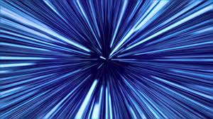 Cern Faster Than The Speed Of Light Could We Ever Travel Faster Than Light Metro News