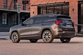 2018 gmc acadia limited. perfect gmc 42  46 to 2018 gmc acadia limited
