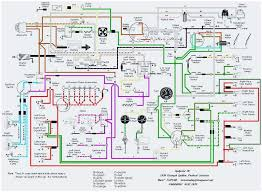 bmw z4 wiring diagram 1993 data wiring diagram today bmw z4 wiring diagram 1993 wiring diagram libraries bmw z3 wiring diagram bmw z4 wiring diagram
