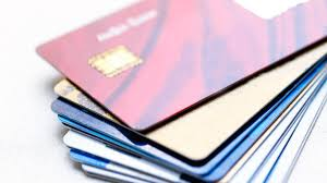 Next, choose which currency you want to exchange your sgd for. Prepaid Credit Cards And Virtual Credit Cards In Singapore Wise Formerly Transferwise
