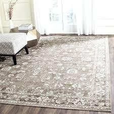 thomasville area rugs cfee rug sams club costco furniture
