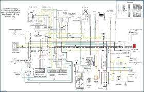 gs300 wiring diagram 2002 lexus radio 1999 2000 amp ignition full size of 2002 lexus gs300 radio wiring diagram 98 1998 schematics diagrams o of diagra