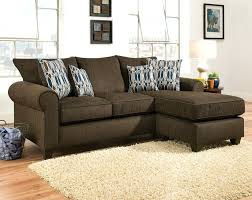 black reclining sectional sofa reclining sectional sofa