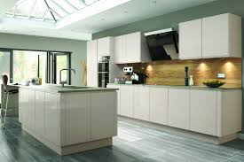 kitchens designs 2014. Beautiful Kitchens Kitchen Ideas 2014 Unique Kitchens Designs Inside