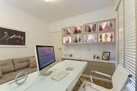 elegant home office design small. Lovely Small Home Office Setup Ideas Elegant Design