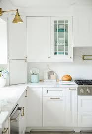 Brushed Brass Kitchen Cabinet Hardware Pulls Are From Restoration Stunning Restoration Hardware Kitchen Cabinet Pulls