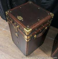 decorative chests and trunks storage trunk furniture rustic coffee table decorative chests trunks wooden chests trunks