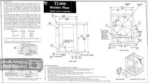 1x12 speaker cabinet plans to expand diy 1x12 guitar speaker cabinet plans