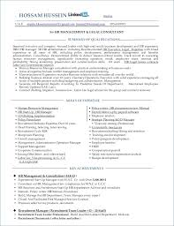 Latest Resume Samples For Experienced Publicassets Us