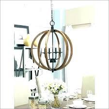 wood rectangular chandelier rustic rectangular chandelier rectangular wood chandelier rectangular wood chandelier wooden rustic wood rectangular chandelier