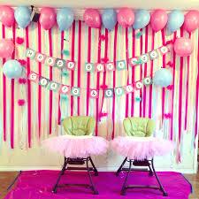 office party decoration ideas. Office Design Party Decoration Christmas Avec Birthday Ideas Idees Et