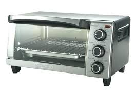 largest convection oven largest toaster oven 4 slice toaster oven largest toaster oven large countertop microwave