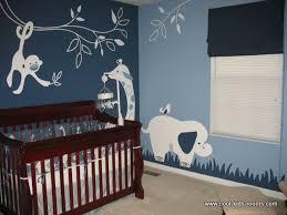 baby boys bedroom ideas. Full Size Of Furniture:frantic Baby Boy Room Ideas For Nursery Australia Plus Image Trendy Large Boys Bedroom S